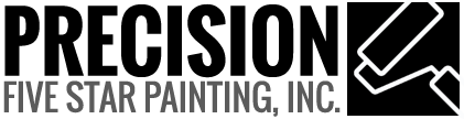 Precision Five Star Painting, Inc.